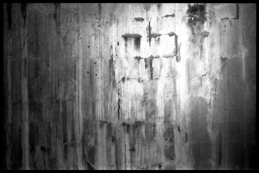 5-ruine-markala.jpg