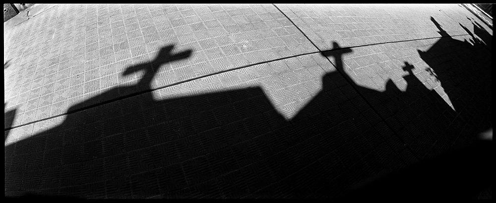 4-croix.jpg