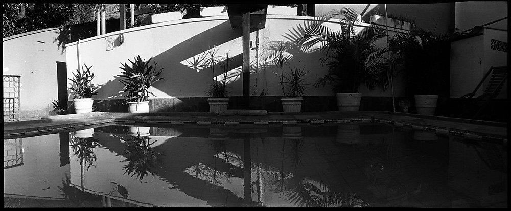 4-la-piscine.jpg