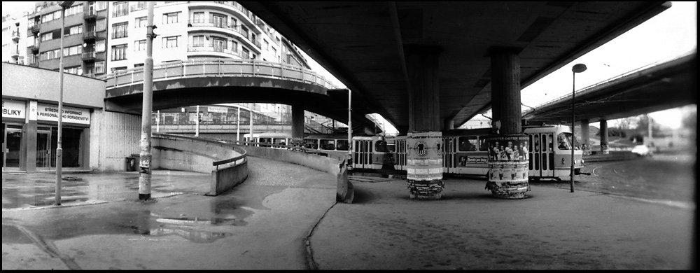 4-sous-le-pont.jpg
